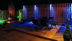 patio lighting 12 volt outdoor lighting transformers 12 volt garden lighting australia 12 volt outside lighting