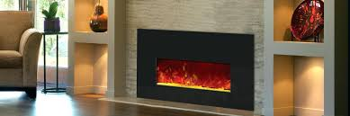 fireplace insert electric fireplace insert insert by ideal for home improvements fireplace insert costco fireplace insert