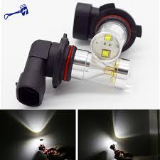 898 Fog Light Bulb 2016 Ford Explorer Led Fog Light Bulbs 898 Led Fog Light