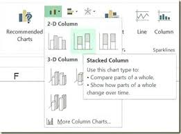 Box And Whisker Plot In Excel Whisker Plot Excel Making A Box And