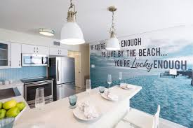 Kitchen Wall Mural Learn How To Create And Hang A Custom Wall Mural Hgtvs