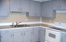 Kitchen Cabinet Hardware Ideas Custom Decorating Ideas