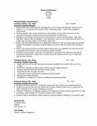Forbes Cover Letter Second Officer Sampleesumeesumes Best Of