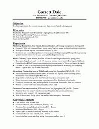 manager resume objective sample template design with manager resume objective sample resume management objective