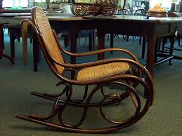kitchen lovely antique rocking chairs value 28 popular vintage mesmerizing antique rocking chairs