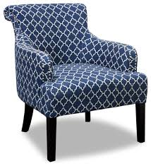 popular of blue and white accent chair with regency living room accent chair blue and white armchairs and