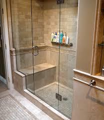 bathroom walk in shower ideas. Walk In Shower Designs For Small Bathrooms Of Exemplary Bathroom Cool Pics Ideas M