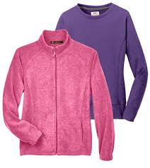 women s sweatshirts