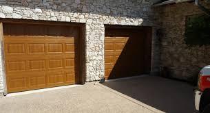 brentwood garage doorGarage Door Repairs  Installers  Brentwood 4038082945