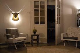 cool lighting pictures. Brilliant Cool Deer Head Light Fixture Throughout Cool Lighting Pictures