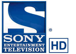 sony tv hd. sony entertainment television hd tv hd