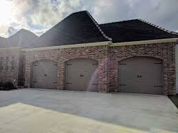acadiana garage doorsAcadiana Garage Doors Gallery  French Door  Front Door Ideas