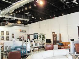 creative office spaces. Creative Office Spaces H