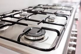 gas stove burner cover. Delighful Stove Everything You Need To Know When Buying Stove Burner Covers For Ranges And  Ceramic Cooktops Throughout Gas Cover U