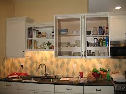 Diy Tile Kitchen Backsplash Diy Kitchen Backsplash Tile Ideas