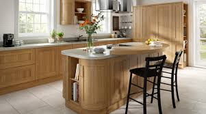 Shaker Style Kitchen Shaker Style Kitchen Beautiful Shaker Kitchens By Chippendale