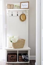 Coat Rack Chair Inspirational Antique Coat Rack Chair Online Chairs Gallery Image 95