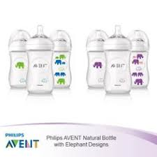 Avent Decorated Bottles Excited for the birth of the Royal Baby Royal Baby gift sets 8