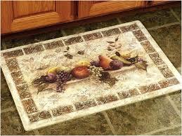 anti fatigue kitchen mats costco cushioned kitchen mats large non slip gray rugs comfort yellow carpet anti fatigue kitchen mats