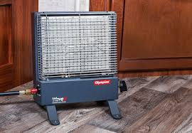 the 10 best propane heater updated