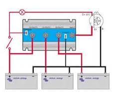 similiar battery isolator diagram keywords battery isolator wiring diagram battery isolator switch wiring diagram