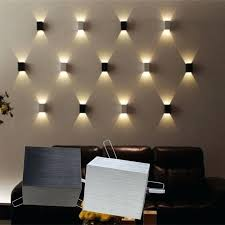 bedroom track lighting best track lighting bedroom ideas on track lights intended for ceiling wall lights