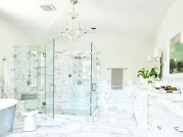 chandelier size for vaulted ceiling white master bathroom with chandelier chandelier size for vaulted ceiling