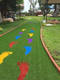 Turfscape Artificial Grass Image Gallery Turfscape