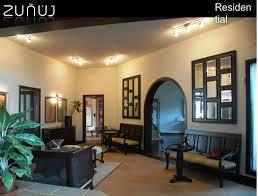 furniture trend. Pakistan Furniture Latest Trend