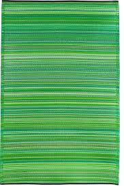 fab habitat indoor outdoor recycled plastic rug recycled plastic area rugs