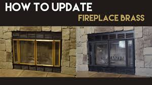 fireplace cleaning glass doors home design new beautiful with interior ideas awesome may how