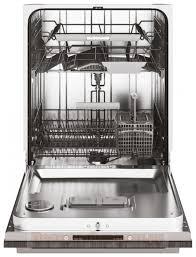 <b>Посудомоечная машина Asko DFI</b> 433 B — купить по выгодной ...