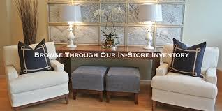 quatrine furniture. Quatrine Furniture Excellent Home Design Amazing Simple With A Room P