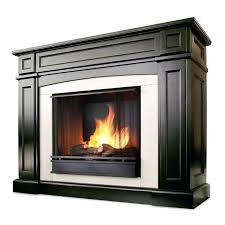 ventless fireplace gel fuel inspiration gallery from gel fireplace today ventless fireplace gel fuel reviews