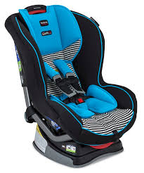 most comfortable baby car seats for long trips 98 best car seats images on baby