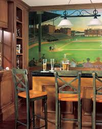 baseball bedroom ideas. 6.0 x 10.5 ft baseball stadium prepasted wall mural bedroom ideas