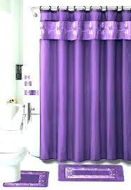 gray bathroom rug sets gray bathroom rug sets purple bathroom rug sets purple bath accessories purple