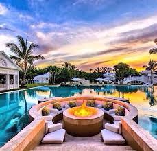 luxury fire pit47 luxury