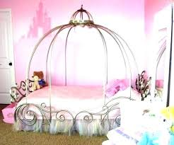 girl toddler bed – thehcnetwork.org
