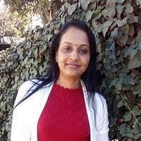 "20+ ""Deena Joseph"" profiles   LinkedIn"