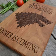Wooden Sequence Board Game Game of Thrones Wood Phone Case Houses from Laser100 on Etsy 80