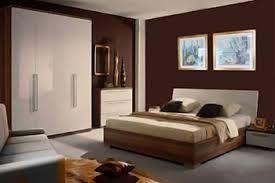 top bedroom furniture manufacturers. Top Bedroom Furniture Manufacturer In Rajarhat Manufacturers