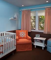 Orange And Blue Bedroom Bedroom Breathtaking Image Of Baby Slate Blue Bedroom Decoration