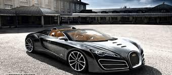 2018 bugatti veyron successor. Interesting 2018 2018 Bugatti Veyron Successor Redesign Interior Best Car Reviews Throughout Bugatti Veyron Successor Sport Cars And Kids