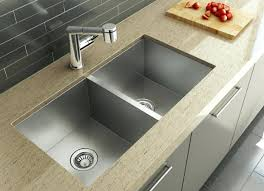 Attractive Bathtub Width Tags : Bathtub Standard Size Drano For ...