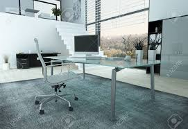 Inexpensive office desks Large Wooden Office Chair Furniture Funky Desk Chair Small Office Desk Inexpensive Office Chairs Executive Office Desk White Nationonthetakecom Table With Drawers Modern Glass Office Desk Home Office Desks For