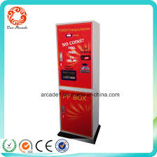 How To Get Change From A Vending Machine Unique China Coin Change Machine Token Counting Machine For Vending Machine