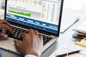 How A Data Management Platform Dmp Work For Digital Marketing