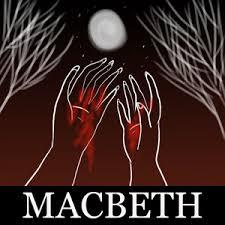 macbeth critical essays com