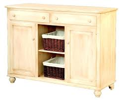 Unfinished wood file cabinet Pantry Unfinished Sideboard Unfinished Sideboard Unfinished Pine Sideboard Unfinished Wood File Cabinet Oak Tree Furniture Furniture Unfinished Sideboard Uk Klukiinfo Unfinished Sideboard Unfinished Sideboard Unfinished Pine Sideboard